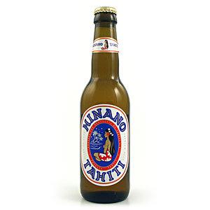 bottiglia-hinano1