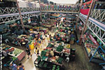 papeete-mercato1
