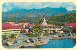 tahiti-negli-anni-50