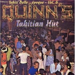 tahiti-una-volta-il-quins