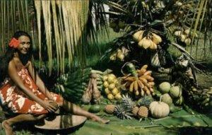 tahiti-una-volta-venditrice-di-frutta