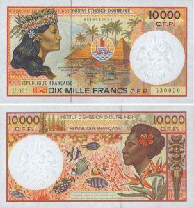 10000-cfp-84-euro1