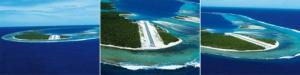 air-tahiti-aeroporti-negli-atolli