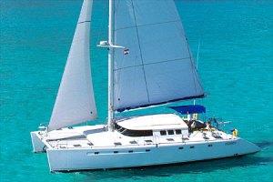 archipels-catamarano