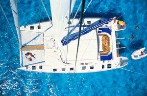 archipels-catamarano1