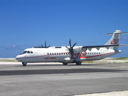 atr-72-di-air-tahiti