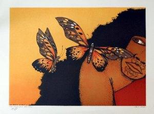bobby-farfalla