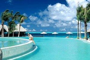 bora-nui-piscina
