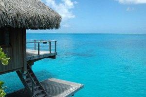 bora-nui-villa-overwater-accesso-alla-laguna