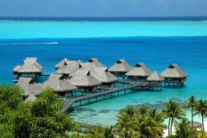 bora-nui-villas-overwater