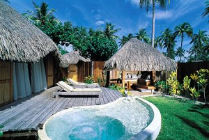 bora-pearl-bungalow-overwater-bung-giardino