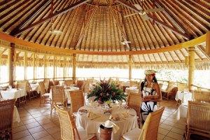 bora-pearl-ristorante