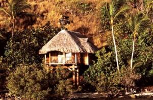 bungalow-sulla-collina1