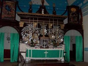 cattedrale-altare