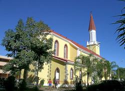 cattedrale-di-papeete