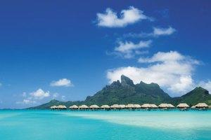 four-seasons-villa-overwater