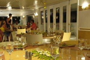 haumana-ristorante1