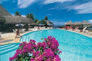 hawaiki-nui-interno-piscina