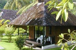 huahine-relais-mahana-bungalow-giardino2
