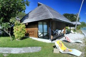 huahine-relais-mahana-bungalow