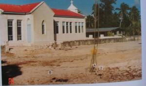 il-rogo-davanti-alla-chiesa