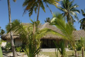 interconti-thalasos-villa-spiaggia