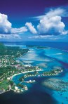 intercontinental-moorea-ed-i-motu
