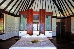 kia-ora-bungalow-spiaggia-de-luxe-interno