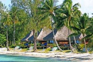 kia-ora-bungalow-spiaggia-deluxe