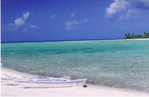 kia-ora-spiaggia
