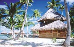 kia-ora-suite-spiaggia1
