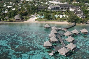 le-meridien-tahiti-bungalow-overwater