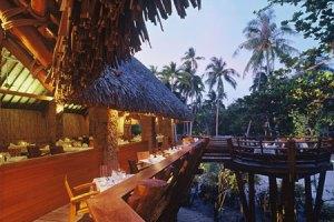 le-tahaa-ristorante1