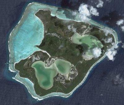 maiao-satellite