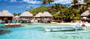 maitai-bungalow-sull-acqua1