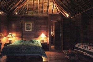 maitai-fakarava-interno-bungalow