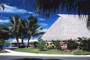 maitai-ristorante-spiaggia1