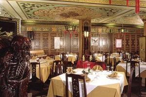 mandarin-ristorante