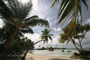manihi-pearl-la-spiaggia