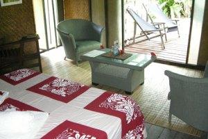 maupiti-kuriri-interno-bungalow