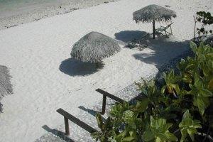 maupiti-kuriri-spiaggia