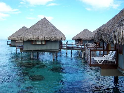 meridien-tahiti-overwater