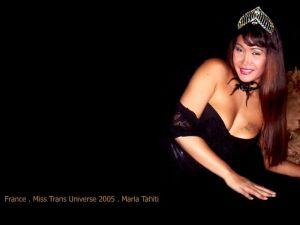 miss-2005