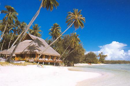 moora-tipaniers-ristorante-spiaggia