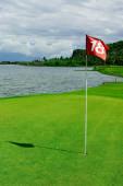 moore-golf-42