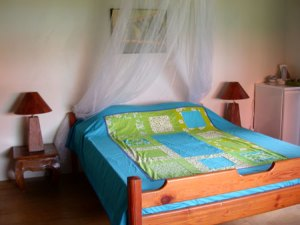 moorea-fare-vaihere-bungalow-standard-interno