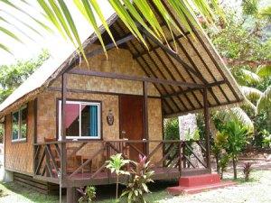 moorea-fare-vaihere-bungalow-standard