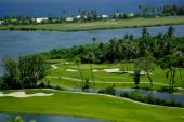 moorea-golf-21