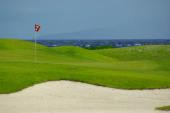 moorea-golf-3