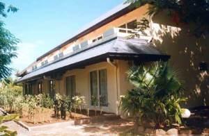 moorea-hibiscus-edificio-camere-climatizzate1